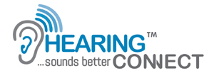Receiver in Canal Hearing Aids in noida